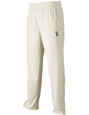 Kookaburra Pro Players Cricket Trousers