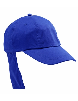 Legionnaire Cap Royal