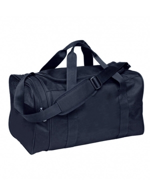 Locker Bag LOC06 Navy