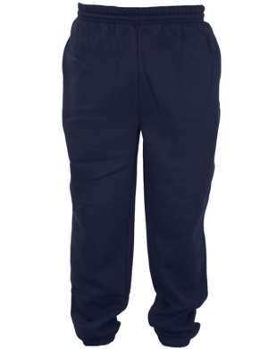 Woodbank Jog Trousers Navy