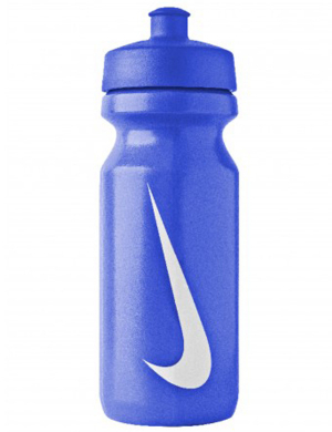 Nike Big Mouth 22oz Blue