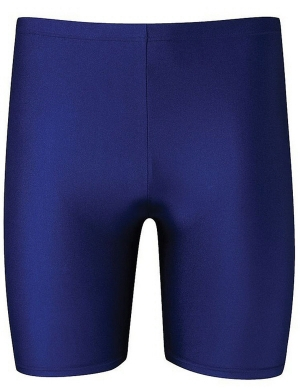 Cycle Shorts Lycra Navy