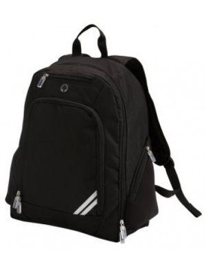 Premier Backpack PBP10 Black