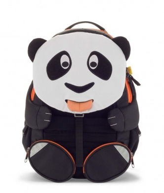 Affenzahn Paul Panda Backpack  (Clearance)