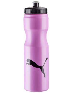 Puma Core TR Drinking Bottle 800ml Orchid