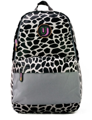 Urban Junk Raff Backpack (LAST CHANCE)