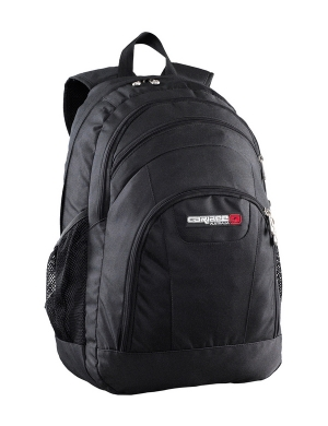 Caribee Rhine Backpack