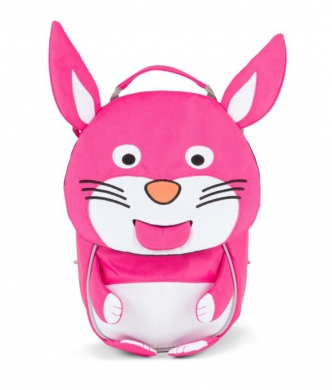 Affenzahn Rosalie Rabbit Backpack (1 - 3 Years)