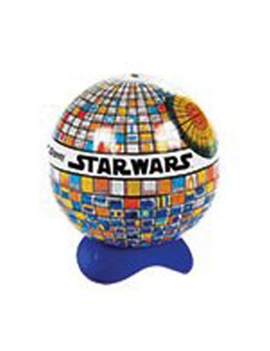 Star Wars™ Death Star Sharpener