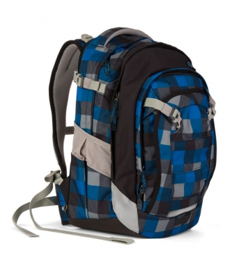 Satch Airtwist Backpack (Clearance)
