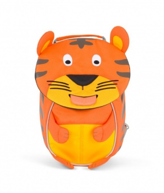 Affenzahn Timmy Tiger Backpack (1 - 3 Years)