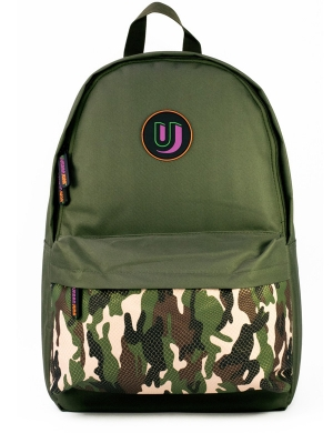 Urban Junk Cadet Backpack