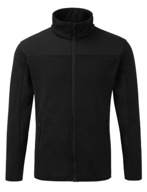 TuffStuff Otley 240 Work Jacket Black