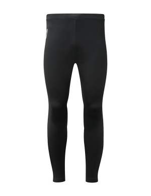 Tuffstuff Basewear Bottoms 805 Black