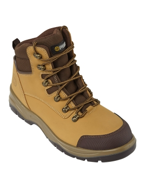 Fort FF111 Oakland Work Boot