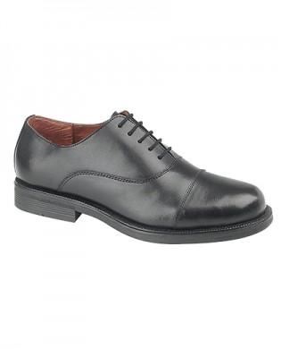 Cadet Shoe B620A Black