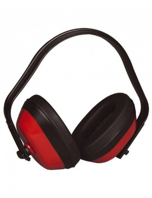 Portwest PW038 Ear Defenders