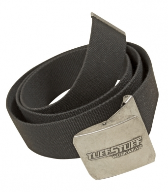TuffStuff 790 Workwear Belt